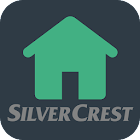 Silvercrest Smart Living icon