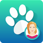 Dog Monitor: Pet Cam Live Care by Annie