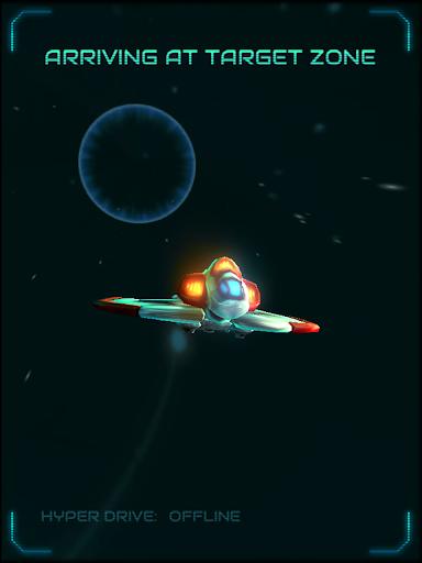 Neonverse Invaders Shoot 'Em Up: Galaxy Shooter screenshot 5