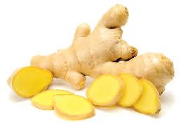 Ginger : Know uses, facts, cultivation techniques, harvesting & preparation  of Dry Ginger - AgriTechNepal
