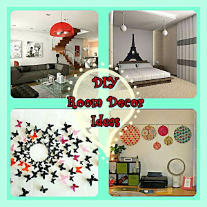 Download Diy Room Decor Trend 2016 For Pc