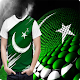 Pakistan Flag Shirts for PC-Windows 7,8,10 and Mac