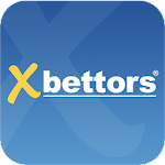 Xbettors Betting Tips 1.27