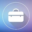 Ksmart Sales icon