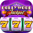 Hollywood Jackpot Slots - Classic Slot Casino Game