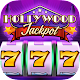 Hollywood Jackpot Slots - Classic Slot Casino Game (game)