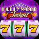 Hollywood Jackpot Slots - Free Slot Machine Games Android apk