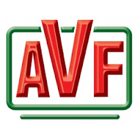 Solufak Our partners AVF