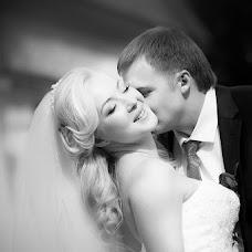 Wedding photographer Larisa Radchenko (Laraphoto). Photo of 12.07.2013