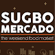 Sugbo Mercado for PC-Windows 7,8,10 and Mac