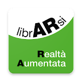 librARsi icon