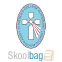 St Patricks College Sutherland icon