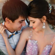 Wedding photographer Irina Stogneva (Stella33). Photo of 19.06.2016