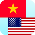 Vietnamese Translator Pro icon