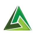 TDS Software Solutions icon