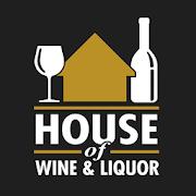 House of Wine and Liquor