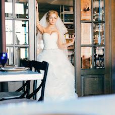 Wedding photographer Konstantin Goronovich (KonstantinG). Photo of 15.01.2016
