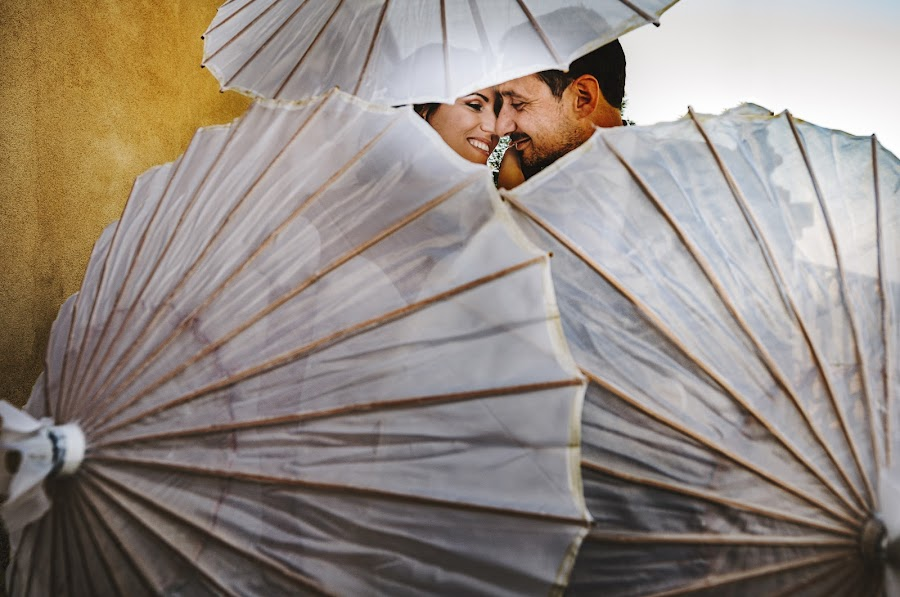 Wedding photographer Giuseppe maria Gargano (gargano). Photo of 07.07.2019