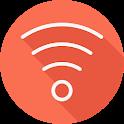 ADB WiFi icon