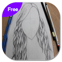 Daily Easy Drawing Step by Step APK
