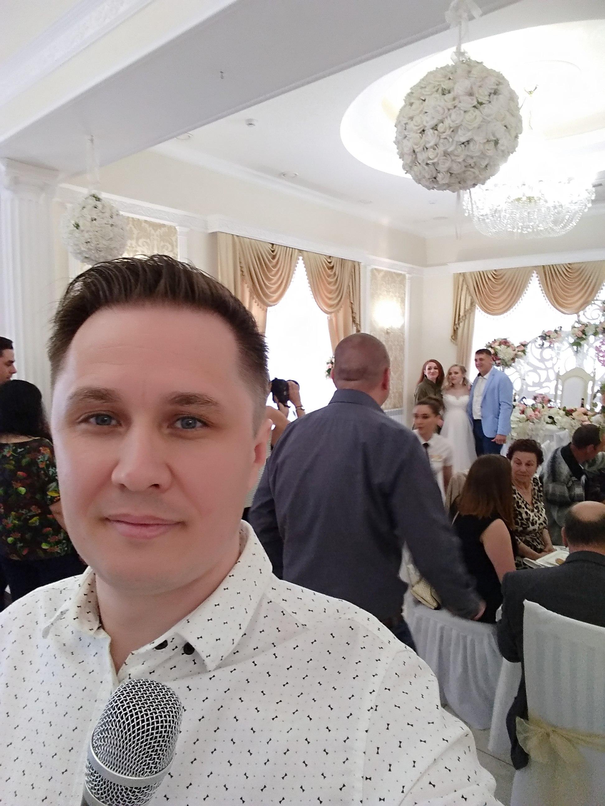 Олег в Ростове-на-Дону