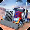 com.truck.em.now.all