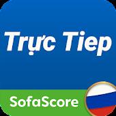 Tải SofaScore trực tiep ket qua miễn phí