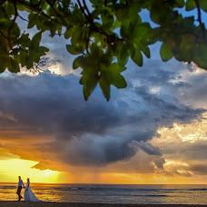Wedding photographer jialei xin (jialeixin). Photo of 14.01.2016