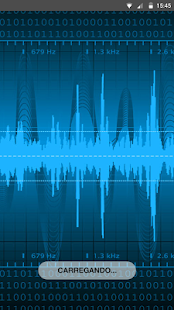 Rádio Página1 PB - náhled