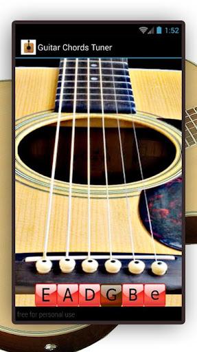 Guitar Chords Tuner Pro APK download | APKPure.co