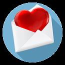 SMS Любимой file APK Free for PC, smart TV Download