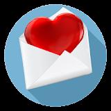 SMS Любимой Apk Download Free for PC, smart TV