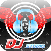 Virtual DJ Studio Remix