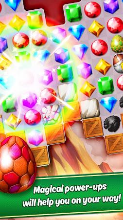 Kingcraft - Puzzle Adventures 2.0.28 screenshot 38122