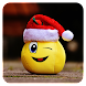 Animated Smileys Emoji - Androidアプリ