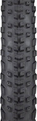 "Teravail Ehline Tire - 29"" - Tubeless, Light and Supple alternate image 0"