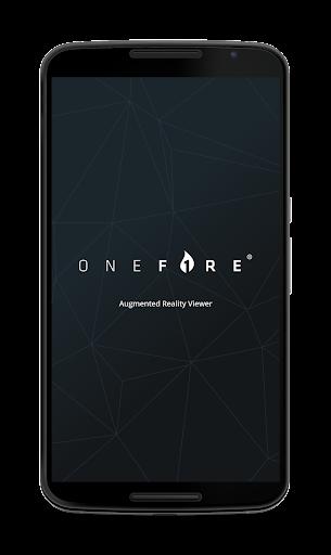 OneFire AR