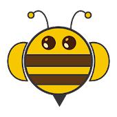 Bee Music Player