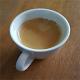 Espresso Timer Free