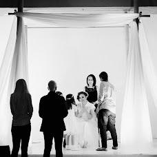 Wedding photographer Nadav Rotem (rotem). Photo of 04.09.2018