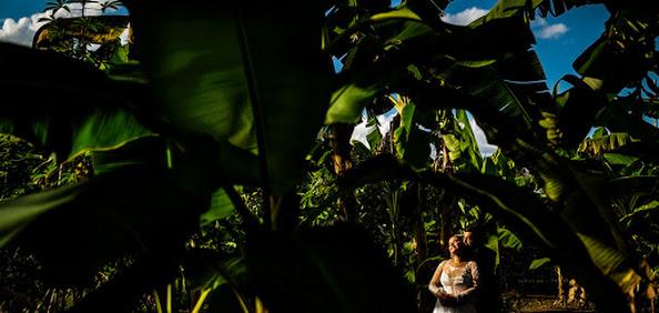 Fotógrafo de bodas Gabriel Lopez (lopez). Foto del 22.10.2018