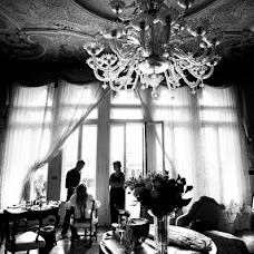 Wedding photographer Daniele Borgello (morlotti). Photo of 07.02.2013