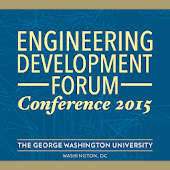 Engineering Development Forum