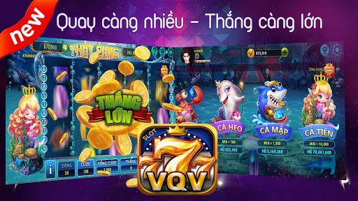 Slot VQV - u0110u1eb3ng Cu1ea5p Nu1ed5 Hu0169 1.0.6 2