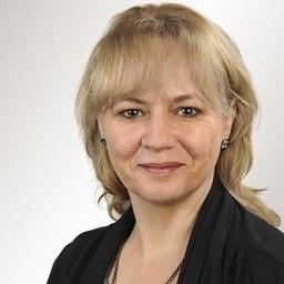 Karen Volkmer
