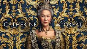 Catherine the Great thumbnail