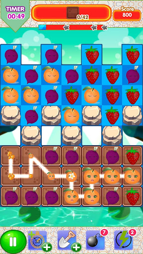 Fruit Garden 1.03 screenshots 11