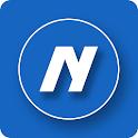 NiYO Bharat icon