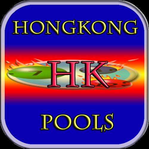 Download Hongkong Pools APK latest version app by Denis Studio for