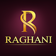 Raghani Buyers
